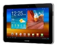 Фото Samsung Galaxy Tab 10.1N P7501 64Gb