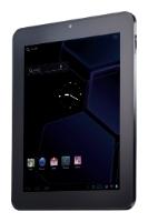 Фото 3Q Qoo! q-pad LC0804B 512Mb 4Gb eMMC
