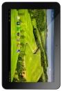 Фото RoverPad Tesla 10.1 3G
