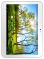 Фото RoverPad Tesla 8.9 3G