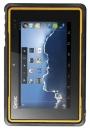 Фото Getac Z710 Premium-RF 3G