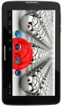 Фото Modecom FreeTAB 7004 HD+ X2 3G+ Dual
