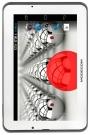 Фото Modecom FREETAB 7003 HD+ X2 3G+