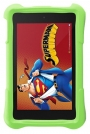 Фото Amazon Kindle Fire HD 6 Kids Edition