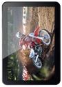 Фото PiPO M7 Pro 3G