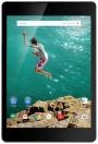 Фото HTC Nexus 9
