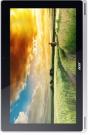 Фото Acer Aspire Switch 11