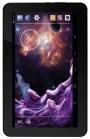 Фото eSTAR Grand HD Quad Core 3G