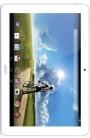 Фото Acer Iconia Tab A3-A20FHD