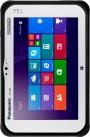 Фото Panasonic Toughpad FZ-M1 3G