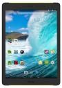 Фото PocketBook SURFpad 4 L