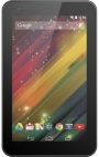 Фото HP 7 G2 Tablet