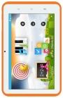 Фото PlayPad 2