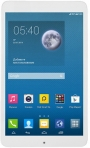 Фото Alcatel OneTouch Pixi 8 3G 9005X