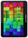 Фото Modecom FreeTAB 1004 IPS X4 3G+ Dual