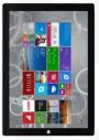 Фото Microsoft Surface 3