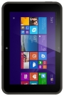 Фото HP Pro Tablet 10 3G
