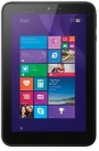 Фото HP Pro Tablet 408
