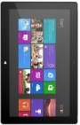 Фото Microsoft Surface Pro 2
