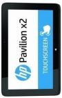 Фото HP Pavilion X2 Z3736F