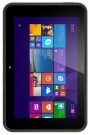 Фото HP Pro Tablet 10