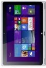 Фото Acer Aspire Switch 10 E Z3735F