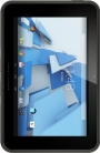 Фото HP Pro Slate 10 Tablet