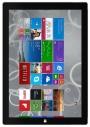 Фото Microsoft Surface Pro 3