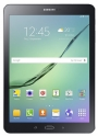 Фото Samsung T810 Galaxy Tab S2 9.7