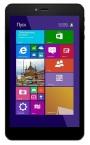 Фото bb-mobile Techno W8.0 3G I800AZ