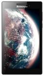Фото Lenovo TAB 2 A7-20F