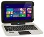 Фото MicroXperts ClassBook U100-04