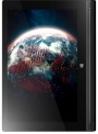 Фото Lenovo Yoga Tablet 10 2 with Windows