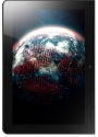 Фото Lenovo ThinkPad 10 2