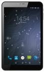 Фото bb-mobile Techno MOZG 8.0 X800BJ