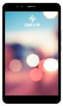 Фото DEXP Ursus TS270 Star