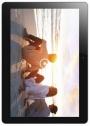 Фото Lenovo Miix 300 10