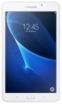Фото Samsung T280 Galaxy Tab A 7.0