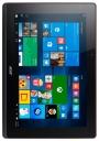 Фото Acer Aspire Switch 10 E z8300