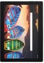 Фото Lenovo Tab 3 Business X70F
