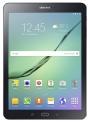 Фото Samsung T819 Galaxy Tab S2 9.7 LTE