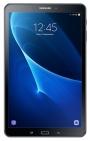 Фото Samsung T580 Galaxy Tab A 10.1