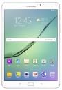 Фото Samsung T719 Galaxy Tab S2 8.0