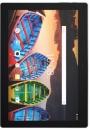 Фото Lenovo Tab 3 Business X70L