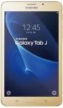 Фото Samsung Galaxy Tab J (2016)