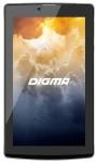 Фото Digma Plane 7004 3G