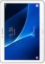 Фото Samsung T536 Galaxy Tab 4 10.1 Advanced