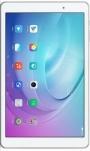 Фото Huawei MediaPad T2 10.0 Pro