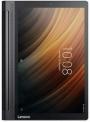 Фото Lenovo Yoga Tab 3 Plus