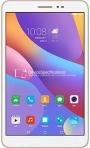 Фото Huawei Honor Pad 2